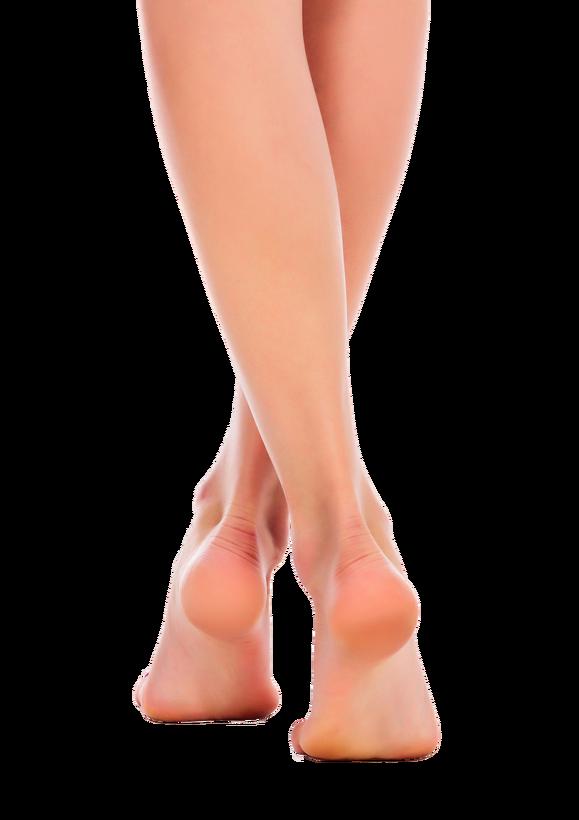 pies cuidados albacete