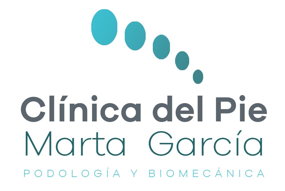 Clinica Marta Garcia
